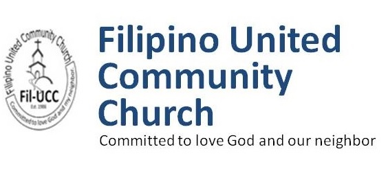 Filipino United Community Church – Committed to love God and